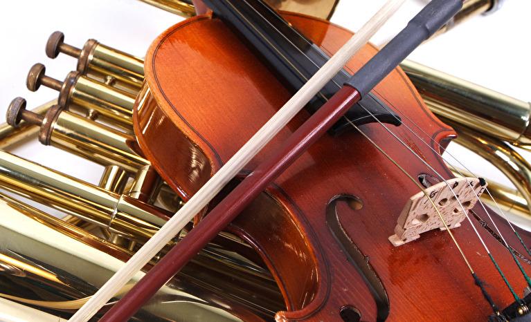 Bild Instrumente