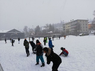 Schnee2
