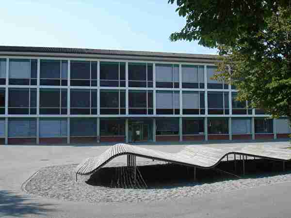 Schule Guthirt