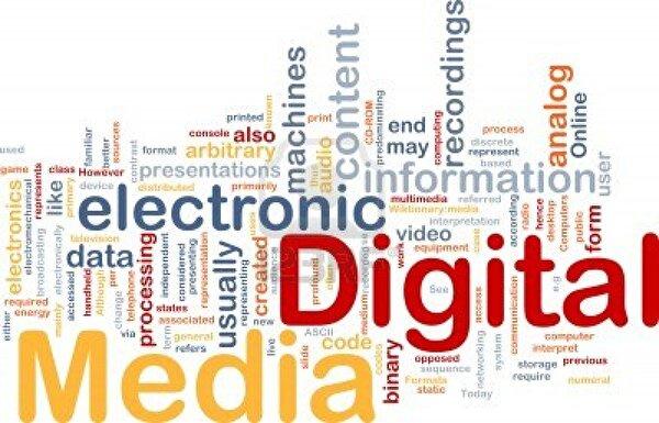ICT und Medien