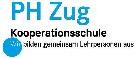 phzug-logo-kooperationssch