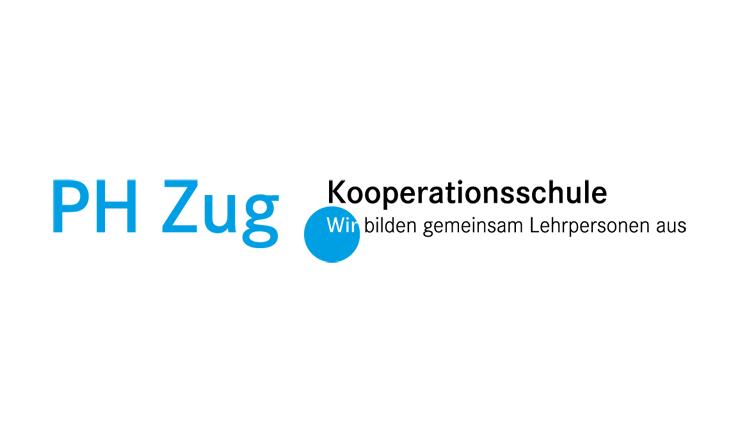 Burgbach: Kooperationsschule der PH Zug