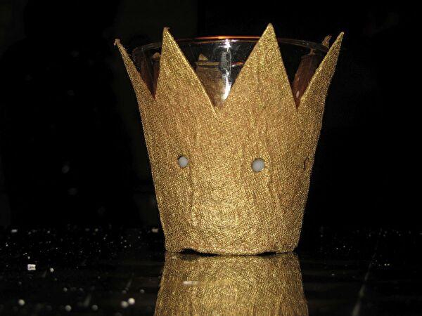 Dreikönig