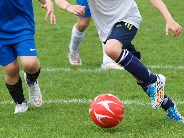 schülerfussballturnier 2016