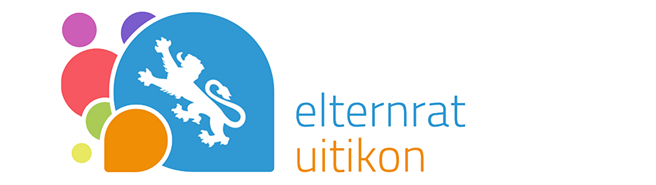 Logo Elternrat