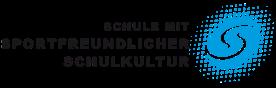 Logo Schule mit sportfreundlicher Schulkultur.png