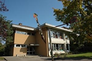 Kindergarten Weidli
