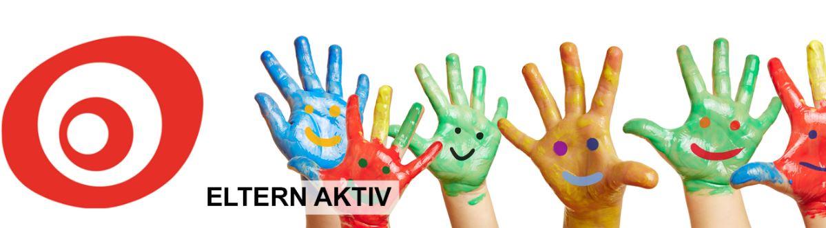 Banner Webseite - Eltern-aktiv Schule Talacker