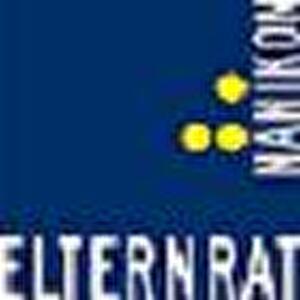 Logo Elternrat Nänikon