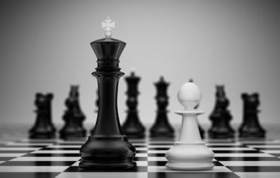 Schachpunsch