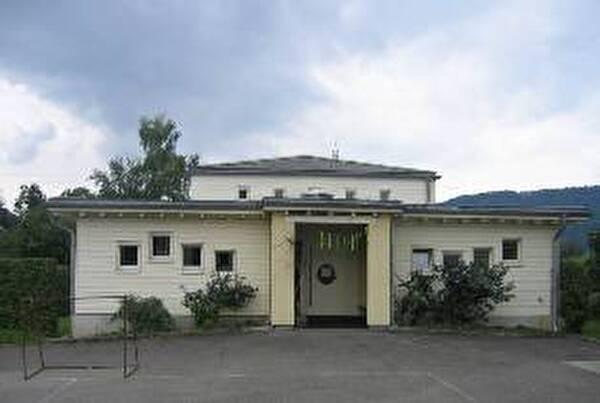 Kindergarten Horgenberg