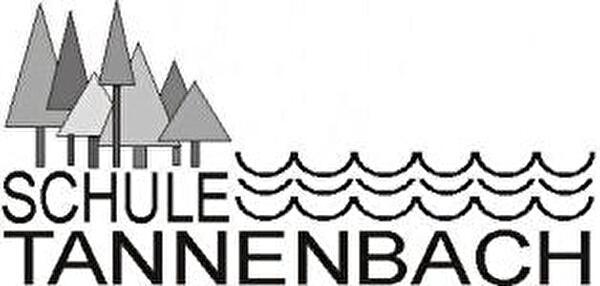 Logo Schuleinheit Tannenbach