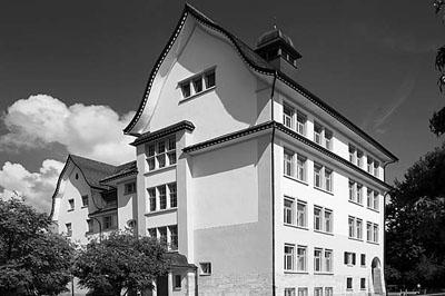 Musikschule Zug