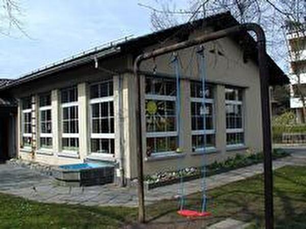 Kindergarten Wiesli