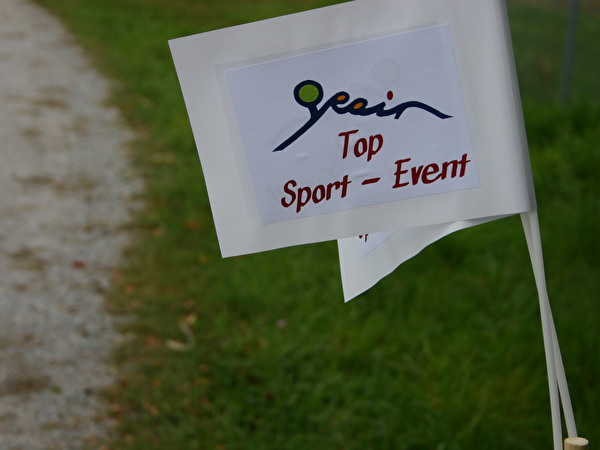 Rain Sporttag 2020