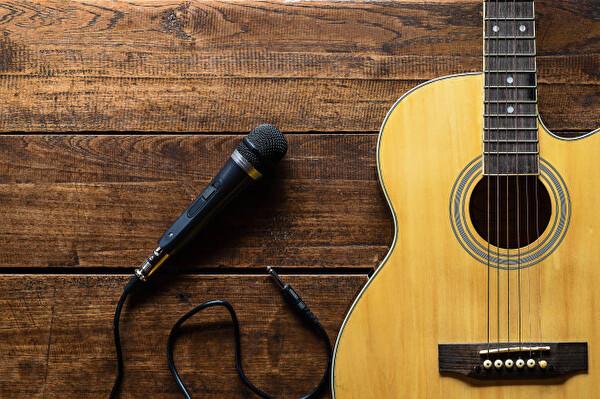 Songwriter-Workshop
