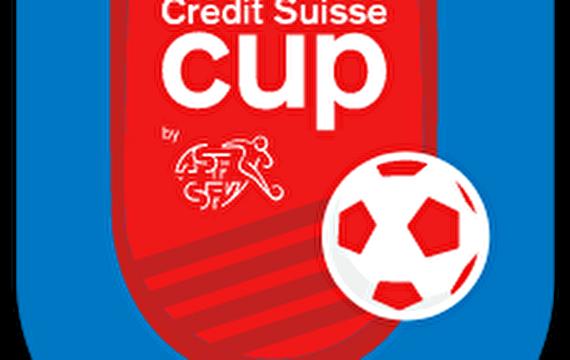 CS Cup