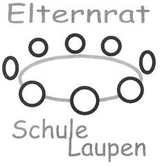 Logo Elternrat Laupen