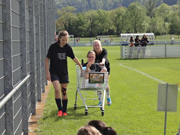 2016-05-18 CS-Cup Zürich