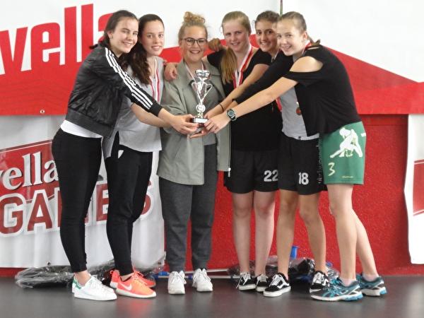2016-06-12 Rivella Games, Unihockey Zofingen