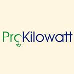 Pro Kilowatt