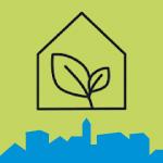 Energiestandard bei städtischen Liegenschaften