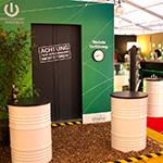 Energiezukunft Wädenswil