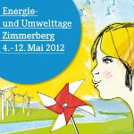 Energie- und Umwelttage Zimmerberg