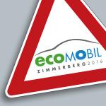 Umweltfreundliche Mobilität in der Region