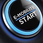 E-Mobility Start