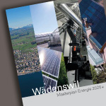 Planungsinstrument für die Energiezukunft