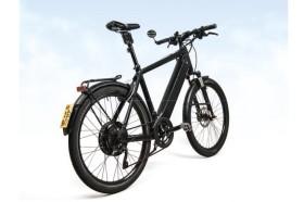 E-Bike45
