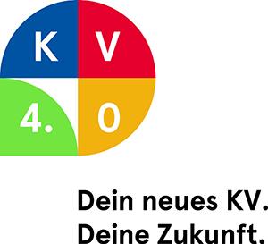 KV4.0
