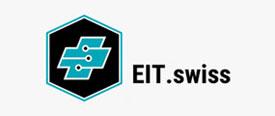 EIT Swiss