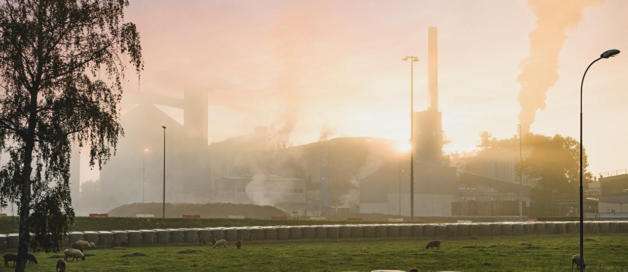 Zurckerfabrik Frauenfeld