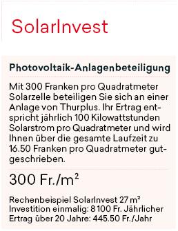SolarInvest