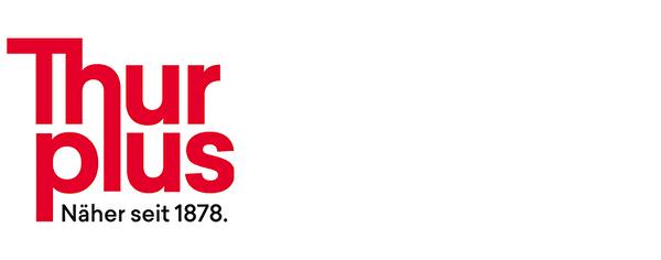 Logo Thurplus