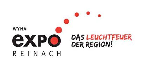 Logo WYNAexpo