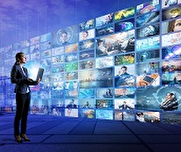 Internet/TV