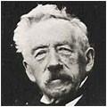 Gustav Kalenbach