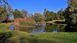 Naturschutzgebiet Schuppis