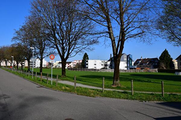 Breitenwiese