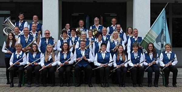 Musikgesellschaft Morschach